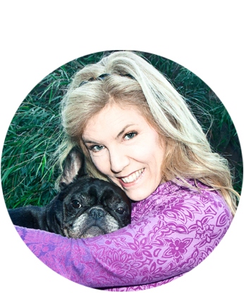 ProfilePic_New_2014